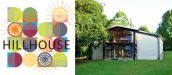 HILLHOUSE SELF CATERING ACCOMMODATION