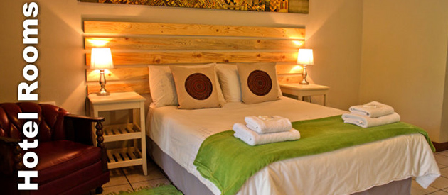 marepe country lodge hoedspruit,accommodation in hoedspruit,hoedspruit lodges,b&b hoedspruit,b&b accommodation near kruger national park,where can i stay in hoedspruit,hotel hoedspruit, staying in hoedspruit,accommodation near blyde river canyon,lodge accommodation hoedspruit,long stay discount hoedspruit,visiting hoedspruit,visitor accommdoation hoedspruit,availability in hoedspruit,check accommodation availability in hoedspruit,marepe,affordable accommodation hoedspruit,hoedspruit activities