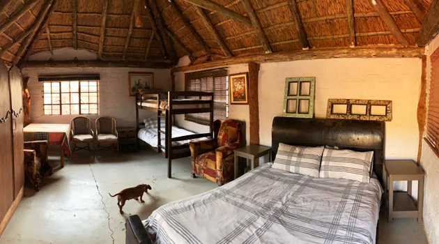 Grootfontein, private game reserve, waterberg, thabazimbi, Game farm, Limpopo province, hunting, camping, mountain biking, hiking events, wedding venue