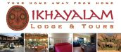 IKHAYALAM LODGE & TOURS