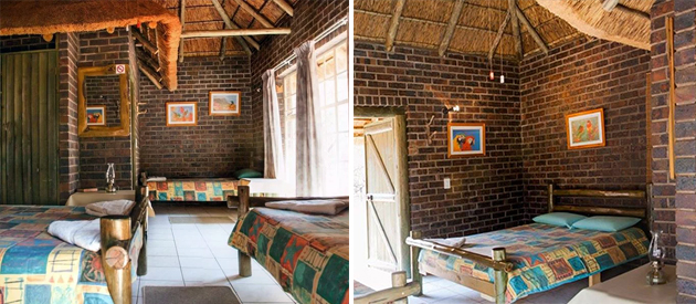 Anro Safaris,Guest House,Self-catering,Lephalale (Ellisras), Waterberg, Bushveld, Limpopo Province, North Eastern Region, South Africa, Africa, World, hunting farm, game lodge, accommodation