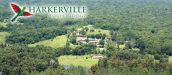 HARKERVILLE FOREST LODGE, PLETTENBERG BAY (12km)