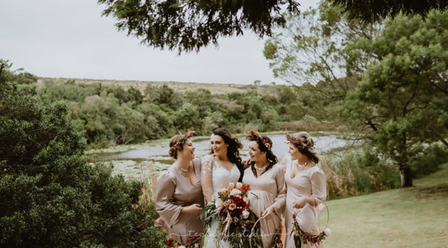 the woods, wedding venue, events, functions, conferences, humansdorp, eastern cape, farm venue, farm dam, glamping, camping, accommodation, self catering