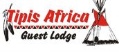 TIPIS AFRICA GUEST LODGE, NELSPRUIT