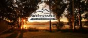 DRAKENSBERG BUSH LODGE & BACKPACKERS, WINTERTON