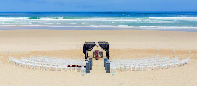 free wedding venue, free beachfront venue, free mossel bay venue, great brak river, grootbrak rivier, de vette mossel, seafood restaurant