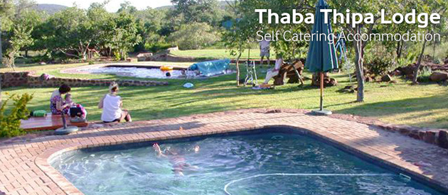 Thaba Thipa,Self-catering,Bela Bela (Warmbaths), Waterberg, Bushveld, Limpopo Province, North Eastern Region, South Africa, Africa, World, accommodation