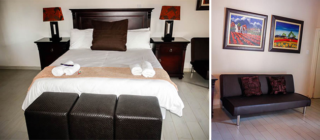 musina, hotel accommodation, conference centre, function venue, limpopo, events, bed and breakfast, restaurant, bar, south africa